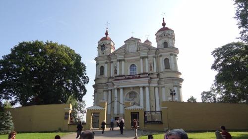 Vilnius5